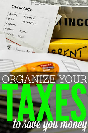 Simple-Ways-to-Organize-Your-Taxes-to-Save-You-Money-2.jpg