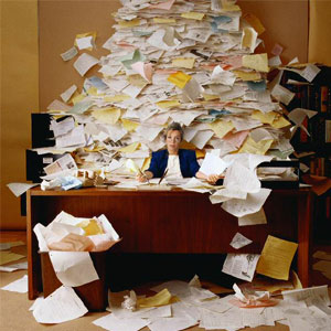 document-management.jpg